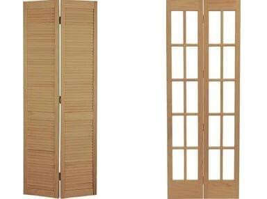 ประตูไม้-ชุด-18