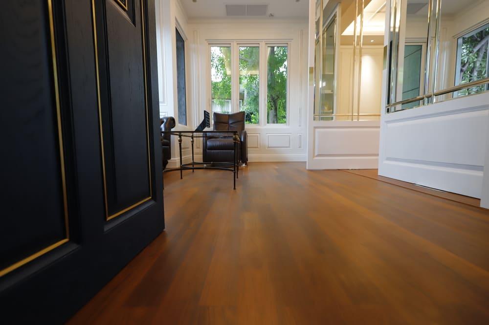 พื้นไม้สักและประตูไม้สัก-udomsuk69-12