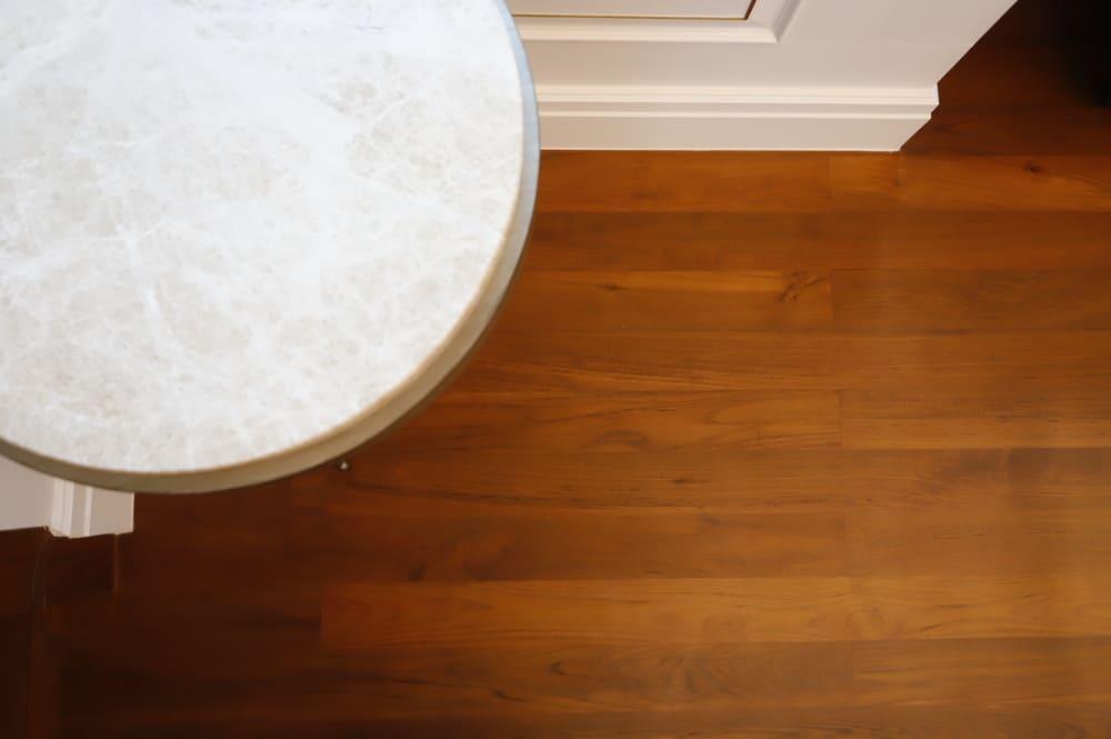 พื้นไม้สักและประตูไม้สัก-udomsuk69-13