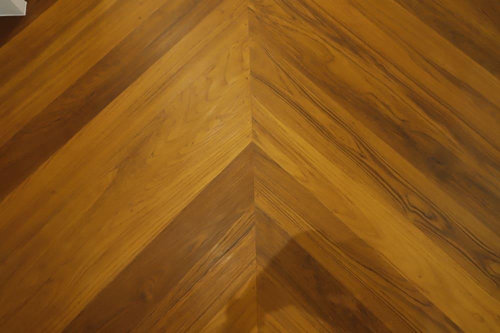พื้นไม้สักและประตูไม้สัก-udomsuk69-14
