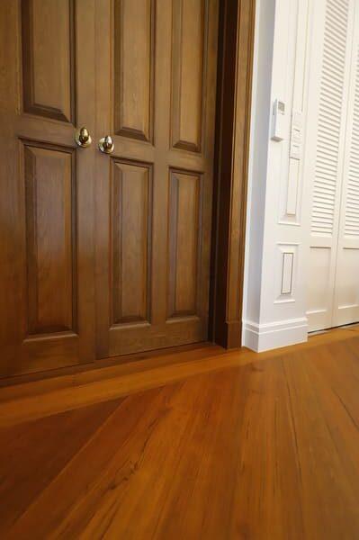พื้นไม้สักและประตูไม้สัก-udomsuk69-15