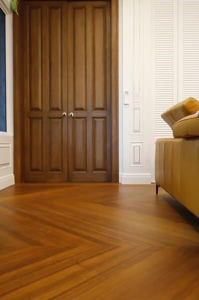 พื้นไม้สักและประตูไม้สัก-udomsuk69-16