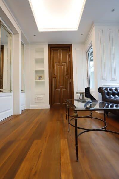 พื้นไม้สักและประตูไม้สัก-udomsuk69-17