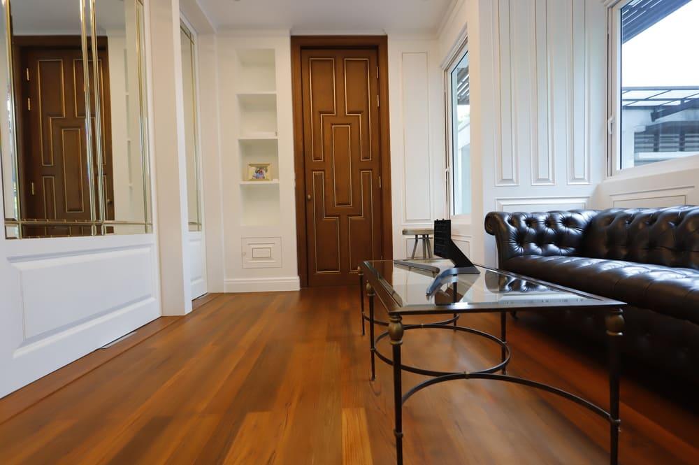 พื้นไม้สักและประตูไม้สัก-udomsuk69-18