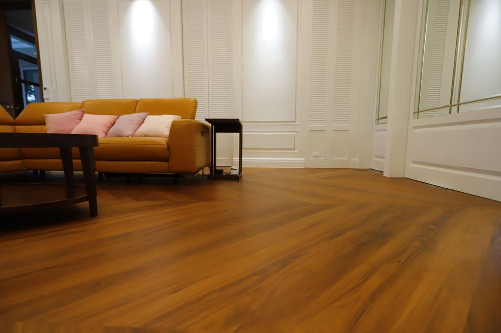 พื้นไม้สักและประตูไม้สัก-udomsuk69-21