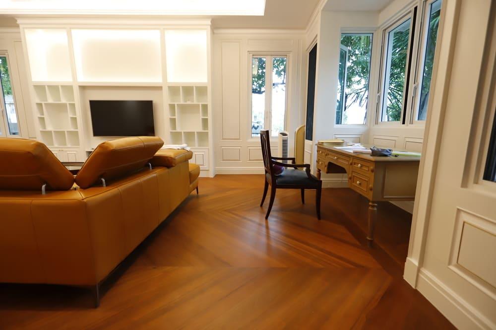 พื้นไม้สักและประตูไม้สัก-udomsuk69-23