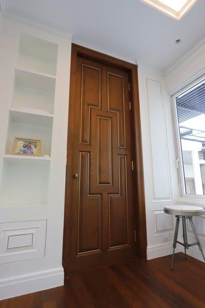 พื้นไม้สักและประตูไม้สัก-udomsuk69-4