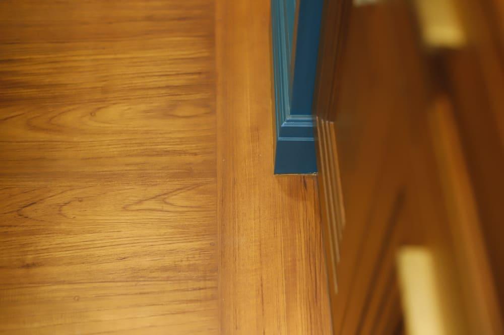 พื้นไม้สักและประตูไม้สัก-udomsuk69-5