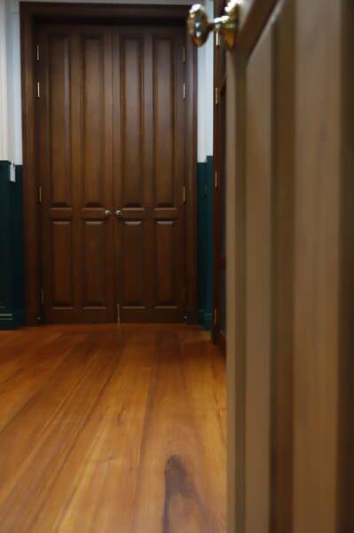พื้นไม้สักและประตูไม้สัก-udomsuk69-6