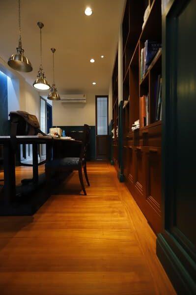 พื้นไม้สักและประตูไม้สัก-udomsuk69-7