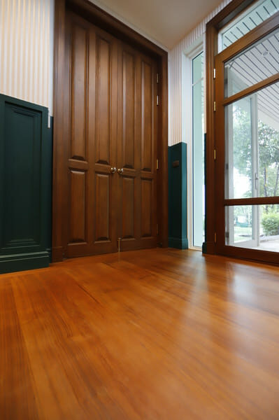 พื้นไม้สักและประตูไม้สัก-udomsuk69-9