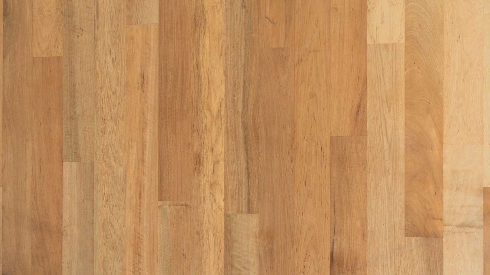 ไม้พื้นไม้ตะแบก