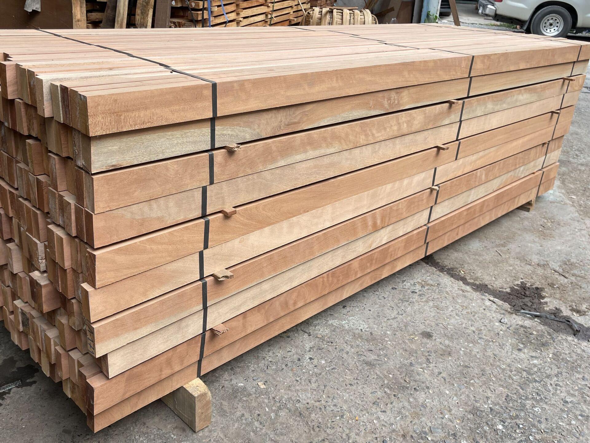 ไม้ยาง1.5x3